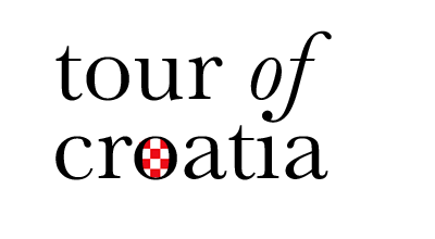 Tour of Croatia –